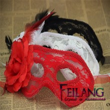 fashionable mask pictures for kids ballistic face mask