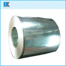 China factory hot dipped galvanized steel coil stock Manufacturers