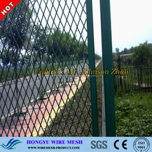 chain link fence panels lowes/garden privacy fence/wire mesh fence