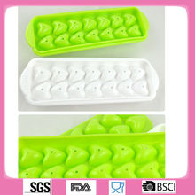 silicone candy molds michaels