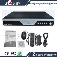 720P H.264 Digital Video Recorder CCTV 8CH AHD DVR support analog,ip camera