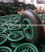 Wheel barrow inflatable Tire, pneumatic tire