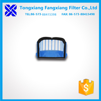 HOME APPLIANCE REPLACEMENT FOR **Roomba 550 HEPA Filter