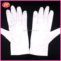 Microfiber gloves for Brand name gallery Eyewear Parades Wholesale