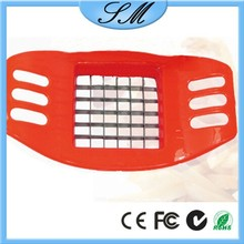potato chip cutter potato slicer