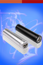 Smart Useful And easy to Carry Portable mobiel charger 2200mAh Capacity