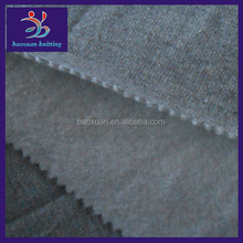 anti-static fleece fabric sweatshirt fleece