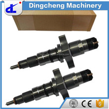 Bosch common rail fuel injector for factory directly supply