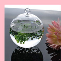 Hot-selling Festival Christmas Tree Hanging Balls Most Popular Factory Price