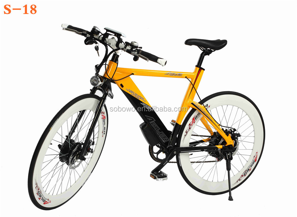700c stealth bomber electric bike view 700c stealth bomber electric bike sobowo product. Black Bedroom Furniture Sets. Home Design Ideas
