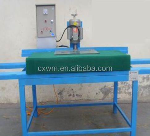 glass polishing machine price