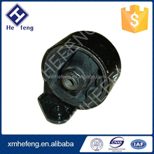 Wholesale engine mount 7089 used for Daewoo