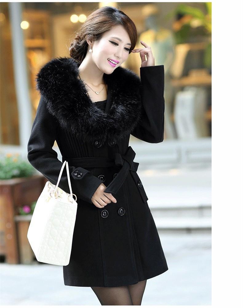 black  Coats amp jackets  Women  Debenhams