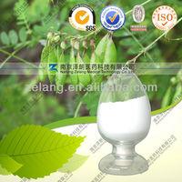 Astragalus extract CAS:84680-75-1 Natural Astragaloside I