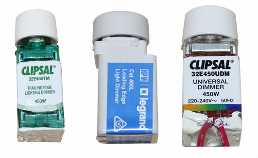 C- 틱 SAA 승인 주도 조명 10w 12w는 빛을 이끌었습니다 호주 표준-LED ...