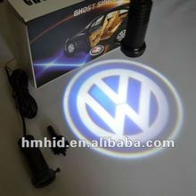 2012 Hot Sale high quality LED Car Ghost Shadow Light (Laser light)