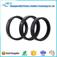 high quality automobile polyurethane/PU Part