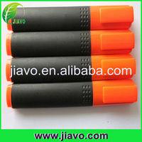High precision digital waterproof BIO water test pen