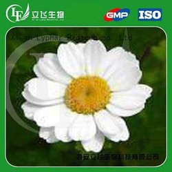 Lyphar Supply Top Quality Chamomile Extract