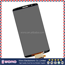 Special new coming cell phone lcd screen replacement for lg g3 d855