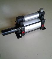 CAR Brake Rotors brake cylinder