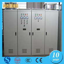 WELDON aluminum Junction box fabrication with excellent experiences