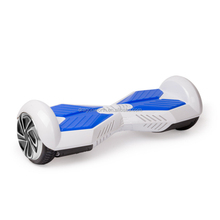 2 Year warrat,eletric Scooter N2 balance wheel skateboard electric motor 2 wheel self balancing
