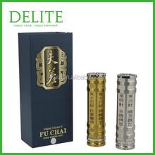 hot selling original e vaporizer e cigarette china fuchai mod