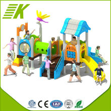 Indoor Climb And Slide/Childrens Swings And Slide/Children Outdoor Sport Playground Equipment