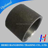 forged carbon steel half coupling a105 manufacturer