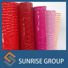 synthetic leather meter price , glue for synthetic leather