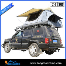 festival instant camping family tent car roof top tent