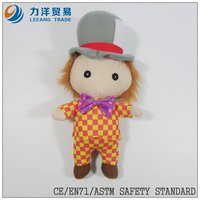 dolls for adults/kids, Customised toys,CE/ASTM safety stardard