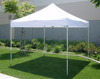 3x3m large outdoor hex shape aluminium wedding marquee party tent for sale