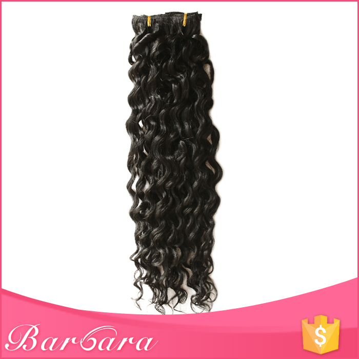 Wholesale Hair Extensions Usa 36