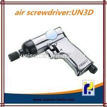 angle screwdriver pneumatic