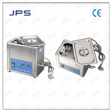 Ultrasonic Denture Cleaner HOT SALE JPU-600D