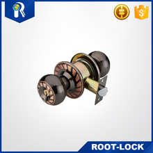 cyber lock ncr lock atm key & lock necklaces
