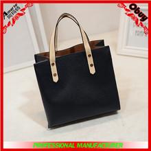 Guangzhou fashion bags ladies handbags