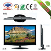 full hd 1920p top lcd best price tvs