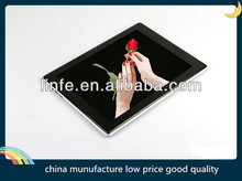 7 Inch Tablet Touch Screen Quad Core Dual Sim Best Low Price Android 4.4 Tablet 4GB Ram Mediatek Tablet PC With Wifi