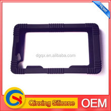 Best quality hot sell case for tablet 7 silicone