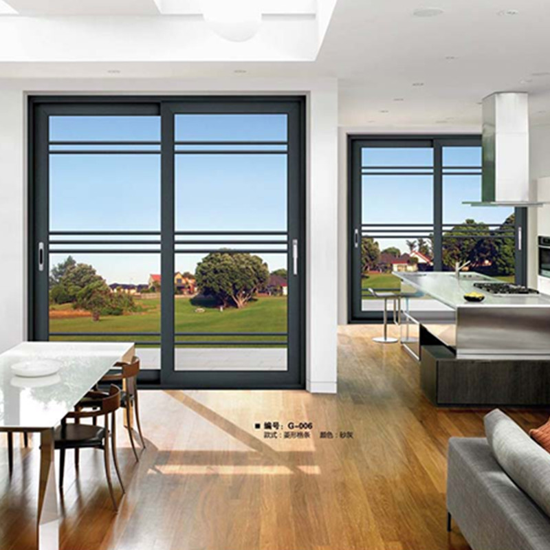 China supplier factory cheap price windows and doors for Cheap windows and doors for sale