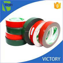 Automobile used sealing eva foam tape