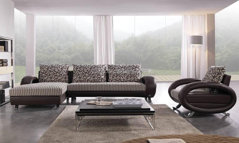 foshan golden diwan furniture latest design luxury furniture fabric