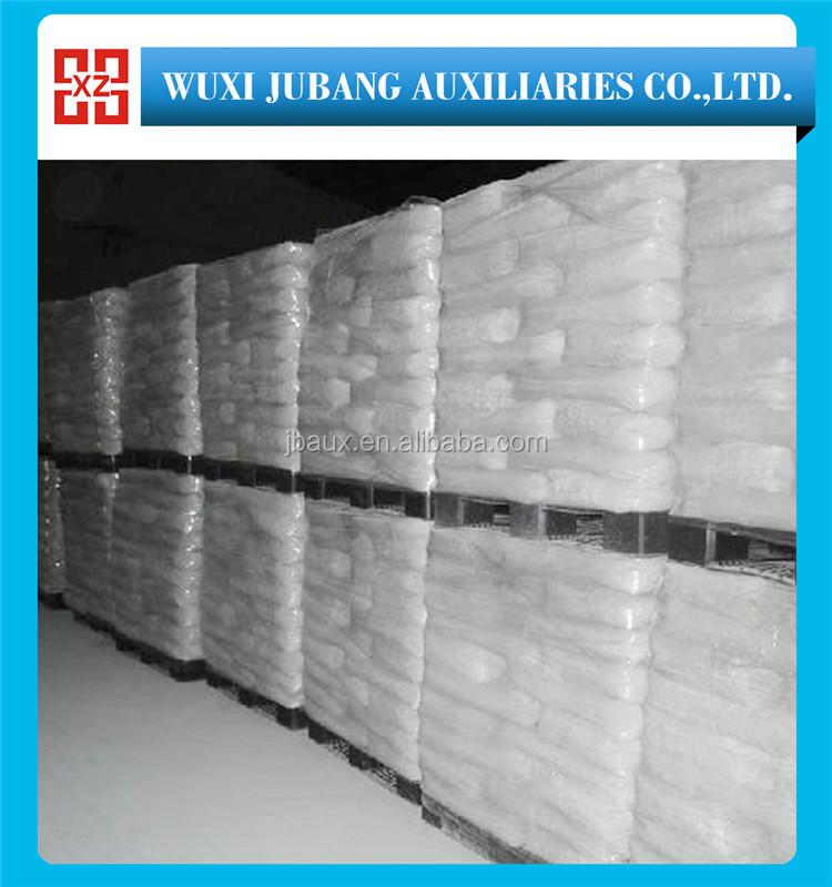 Standard chloriertes polyethylen cpe135a