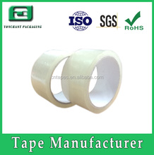 Most Popular Product 48mmx66m Acrylic Packaging Tape