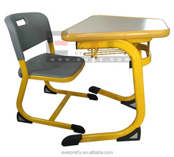 used school desk chair cheap school desk and chair combo school desk and chair