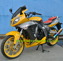 super bike 150CC 200cc 250CC racing motorcycle