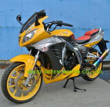 super bike 150CC 200cc 250CC racing motorcycle